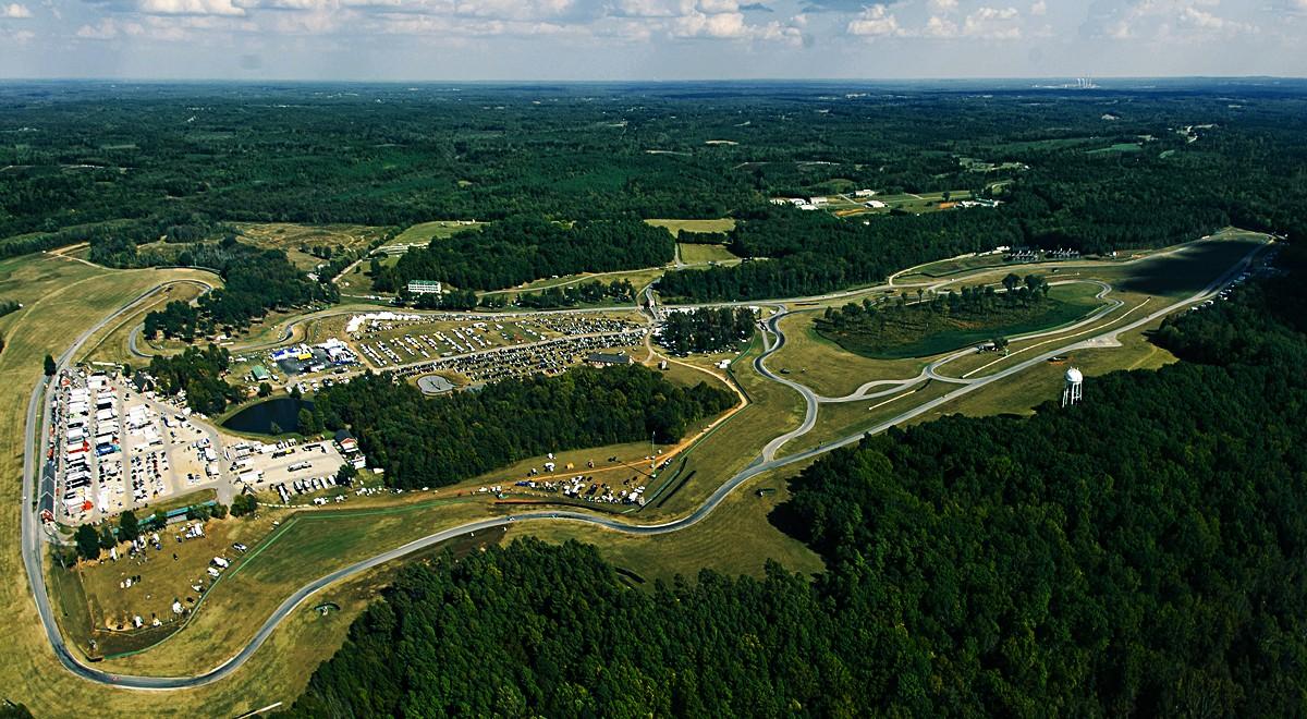 สนามแข่งรถรอบโลก ที่นักแข่งควรได้ขับ